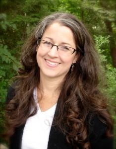Michelle L. Dean, MA, ATR-BC, LPC, CGP