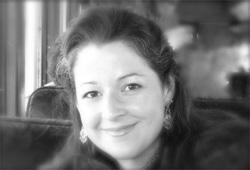 Michelle Dean